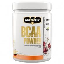 BCAA Maxler Powder 60 порций 420 гр.