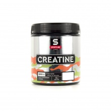 Креатин Sportline Nutrition Creatine with Transport System  500гр