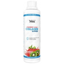 Коллаген Health Form Collagen concentrate 9000  500 мл